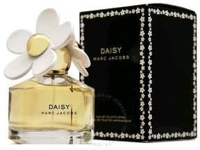 Marc Jacobs DAISY EDT SPRAY 1.7 OZ (50 ML) (W)