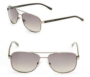 HUGO BOSS Classic Sunglasses