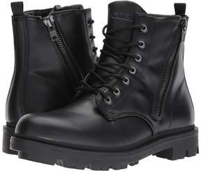 GUESS Archibald Men's Boots