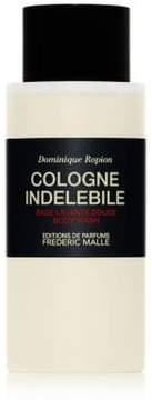 Frédéric Malle Cologne Indelebile/6.76 oz.