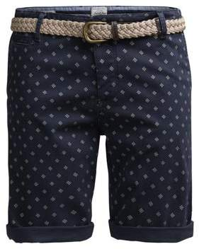 Jack and Jones Lorenzo Diamond Print Shorts