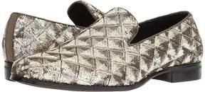 Stacy Adams Swank Men's Shoes