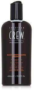 American Crew Crew Daily Moisturizing Shampoo