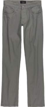 Brixton Reserve 5-Pocket Pant