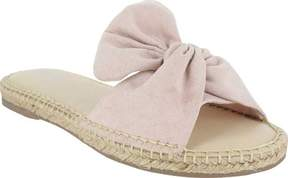 Mia Kensi Slide Sandal (Women's)