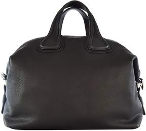 Givenchy Nightingale Medium Tote