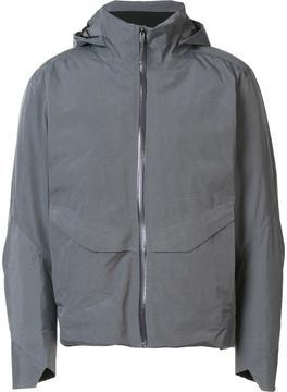 Arcteryx Veilance Arc'teryx Veilance 'Node Down' jacket