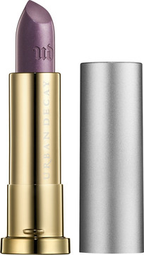 Urban Decay Vice Lipstick Vintage Capsule Collection - Pallor (frosted lavender w/gray shift)