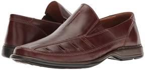 Josef Seibel Steven 12 Men's Slip on Shoes