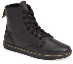 Dr. Martens Women's 'Leyton' Boot