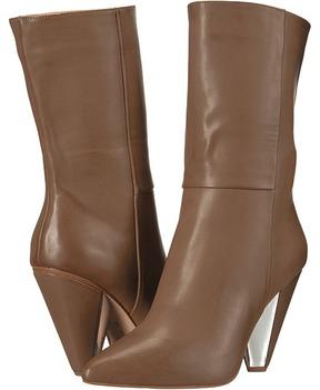 BCBGeneration Leslie Women's Boots