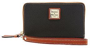 Dooney & Bourke WOMENS ACCESSORIES
