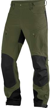 Haglöfs Rugged II Mountain Pant