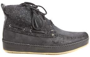 Rag & Bone Wakefield Boat Shoe