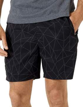 MPG Technical Run Shorts
