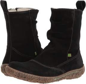 El Naturalista Nido N787 Women's Shoes