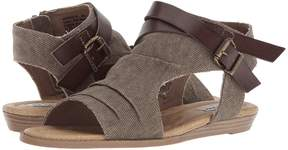 Not Rated Avril Women's Sandals