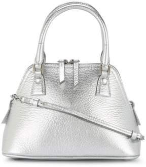 Maison Margiela mini Haute shoulder bag