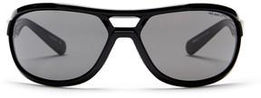 Nike Unisex Miler Sunglasses