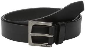 Timberland 35MM Classic Jean Belt Men's Belts
