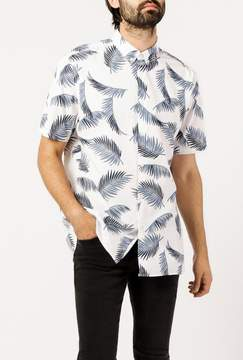 Barney Cools Tourist S/S Shirt