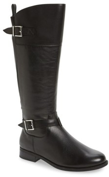 Vionic Women's 'Storey' Tall Boot