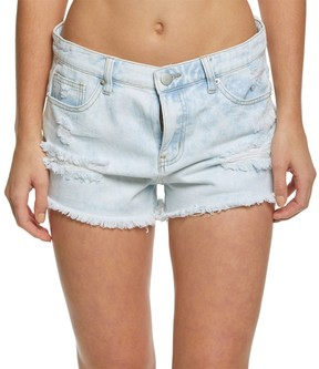 Body Glove Jeanna Jean Shorts 8166868