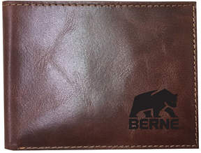 Asstd National Brand Mens Wallet