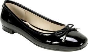 Rialto Annalynne Ballet Flat (Women's)