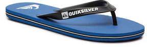 Quiksilver Men's Molokai Flip Flop