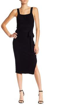 Dee Elly Kimmie Bodycon Dress