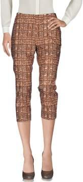 Aquilano Rimondi AQUILANO-RIMONDI 3/4-length shorts