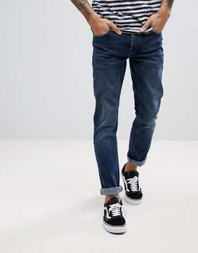 French Connection Slim Fit Jeans