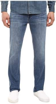 Agave Denim Classic Fit Jeans in Big Drakes 8 Year Wash Men's Jeans