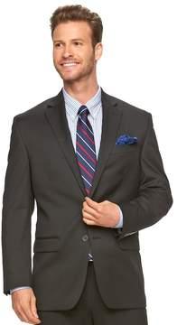 Chaps Men's Classic-Fit Performance Blazer
