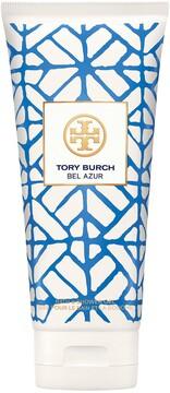 Tory Burch Bel Azur Shower Gel