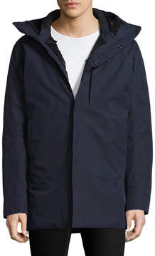 Arc'teryx Men's Therme Hooded Parka