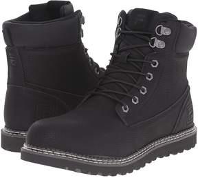 Fila Madison Men's Shoes