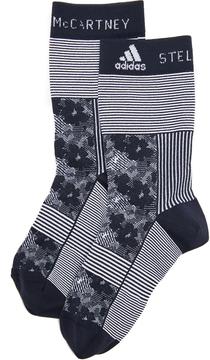 adidas by Stella McCartney Ankle Socks