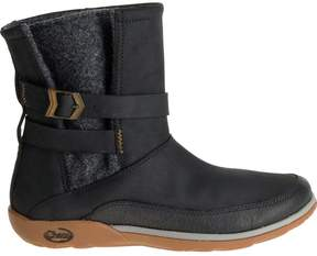 Chaco Hopi Boot - Women's