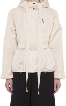 Moncler Gamme Rouge Jacket