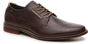 Bullboxer Men's Halsey Oxford