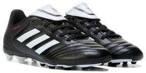 adidas Kids' Copa Soccer Cleat Preschool