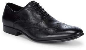 Kenneth Cole Men's Design Brouged Oxford Shoes