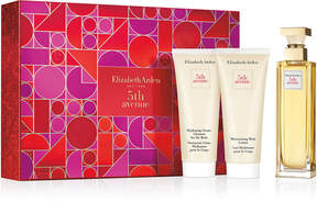 Elizabeth Arden 3-Pc. 5th Avenue Holiday Set