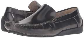 Kenneth Cole New York Sunday Fun-Day Men's Slip on Shoes