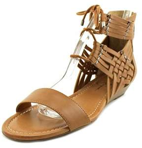 Jessica Simpson WOMENS SHOES