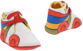 Stella McCartney Newborn shoes
