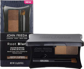 John Frieda Root Blur