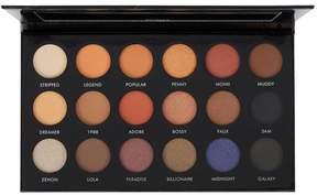 PUR Cosmetics Pro X Etienne Eyeshadow Palette